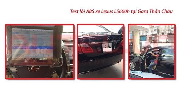 test-loi-abs-xe-lexus-ls600h-gara-than-chau-0