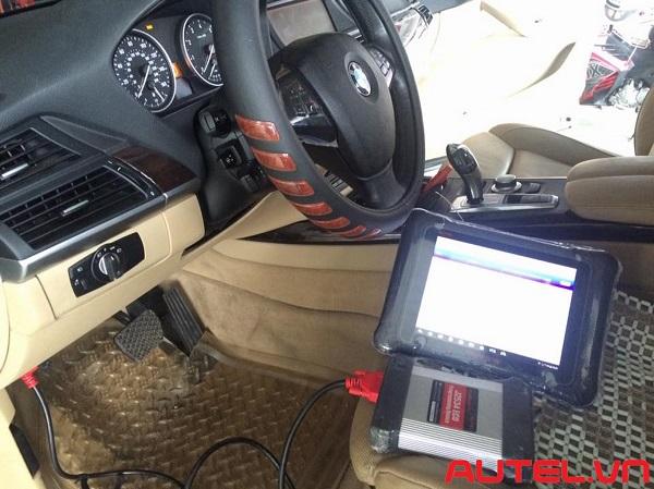 test-xe-bmw-x5-2007-10