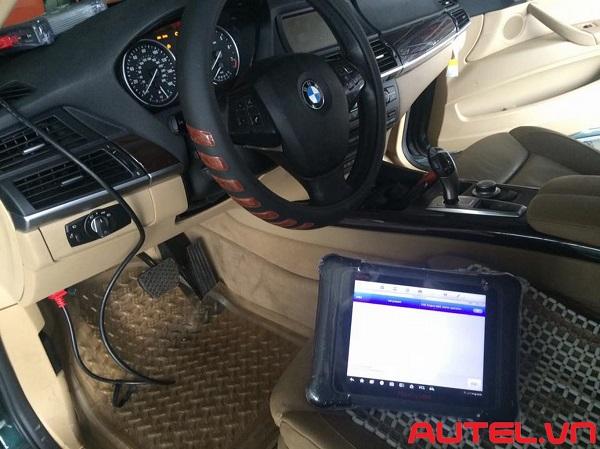 test-xe-bmw-x5-2007-9