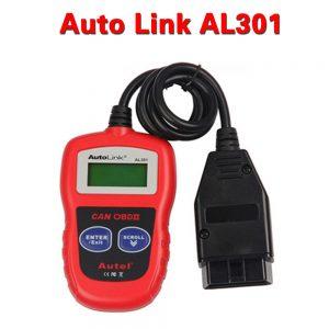 autolink-al301