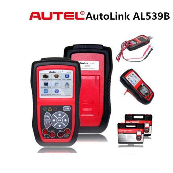 autolink-al539b