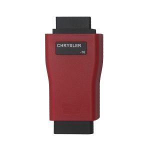 chrysler-16-adaptor