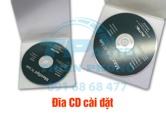 compact-disc-cd