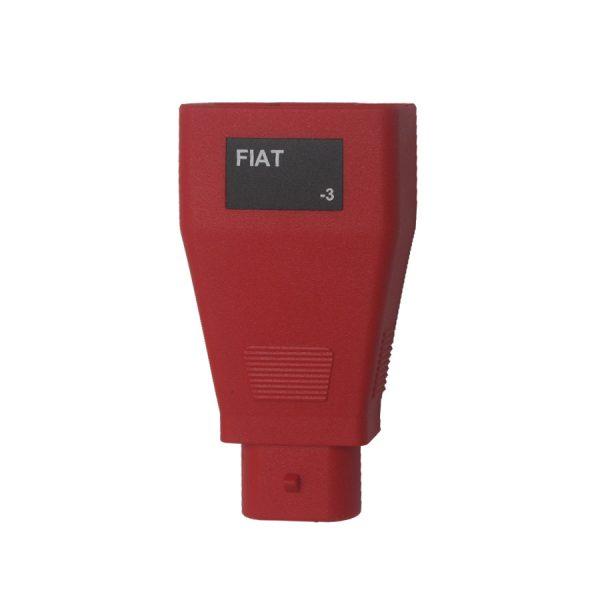 fiat-3-adaptor