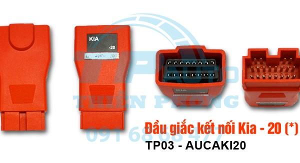 kia-20-adaptor