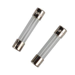 lighter-fuse