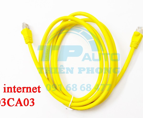 rs232-serial-cable