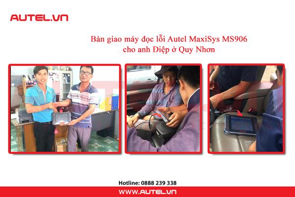 ban-giao-may-doc-loi-maxisys-ms906-cho-anh-dat-quy-nhon-1