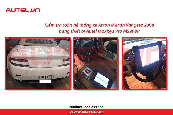 test-xe-aston-martin-vantage-2008-0