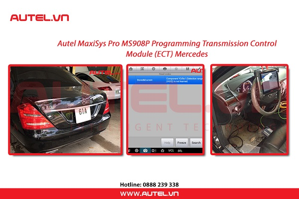 autel-maxisys-pro-programming-transmission-control-module-0