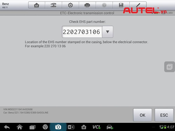 autel-maxisys-pro-programming-transmission-control-module-13