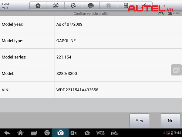 autel-maxisys-pro-programming-transmission-control-module-5