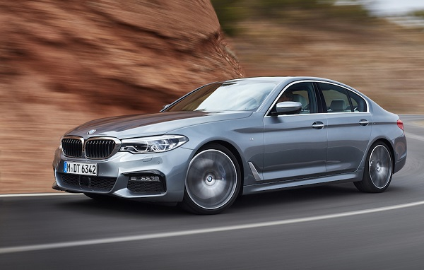 autelvn-chao-don-bmw-5-series-the-he-moi-2017-1