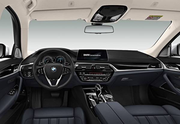 autelvn-chao-don-bmw-5-series-the-he-moi-2017-19