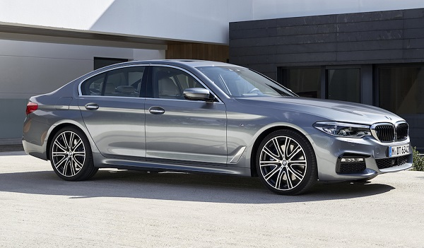 autelvn-chao-don-bmw-5-series-the-he-moi-2017-22