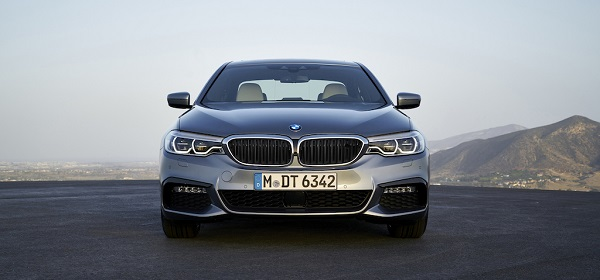 autelvn-chao-don-bmw-5-series-the-he-moi-2017-3