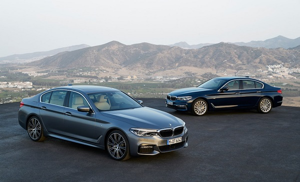autelvn-chao-don-bmw-5-series-the-he-moi-2017-4