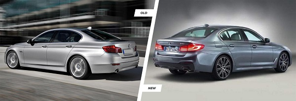 autelvn-chao-don-bmw-5-series-the-he-moi-2017-6