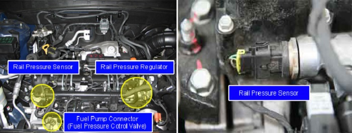 p1186-minimum-pressure-at-engine-speed-too-low-1