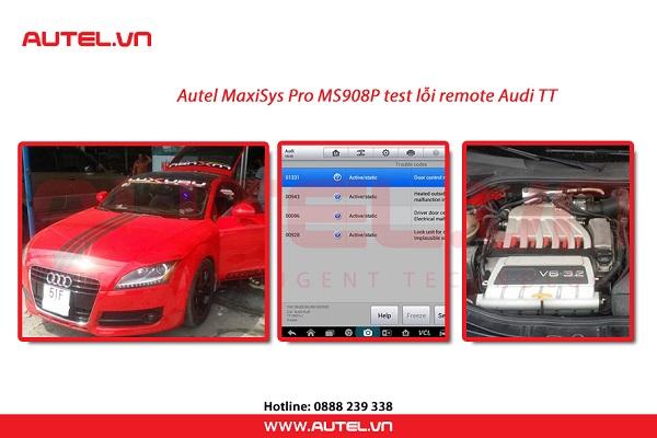 autel-maxisys-pro-ms908p-test-loi-remote-audi-tt-0