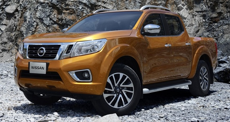so-do-dien-dieu-khien-he-thong-thang-abs-nissan-navara-2016-0
