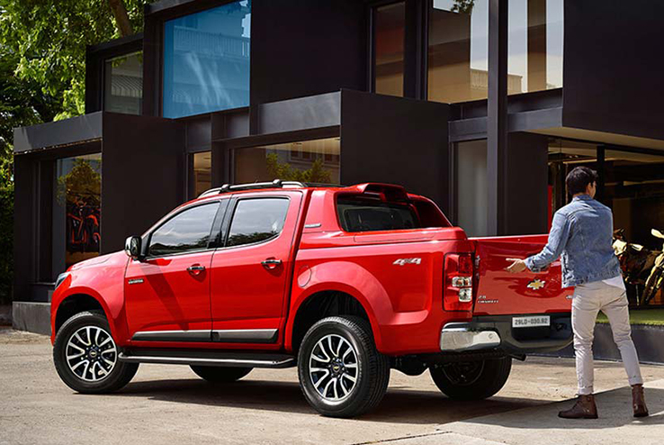 so-do-dien-he-thong-dieu-khien-dong-co-chevrolet-colorado-2015-0