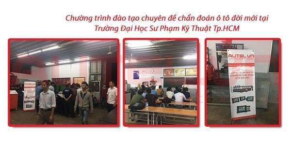 chuong-trinh-dao-tao-chuyen-de-chan-doan-oto