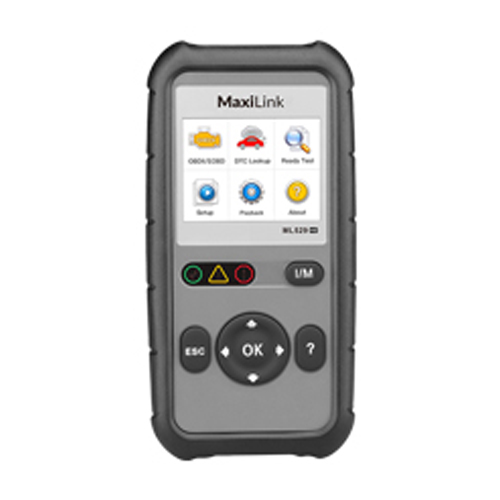 maxilink-ml529hd