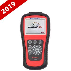 autel-maxidiag-elite-md701-2019