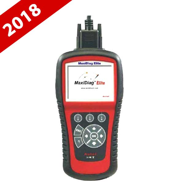 autel-maxidiag-elite-md702-2018