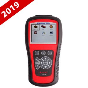 autel-maxidiag-elite-md703-2019