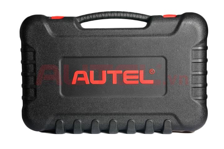 Vali đựng thiết bị Autel MaxiSys MS906