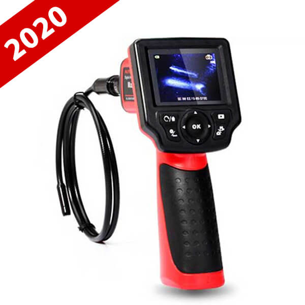 autel-maxivideo-mv208-2020