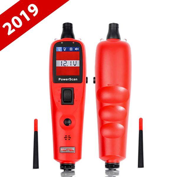 autel-power-scan-ps100-2019