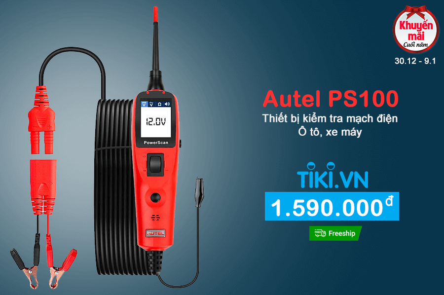 autel-ps100-sale-tiki