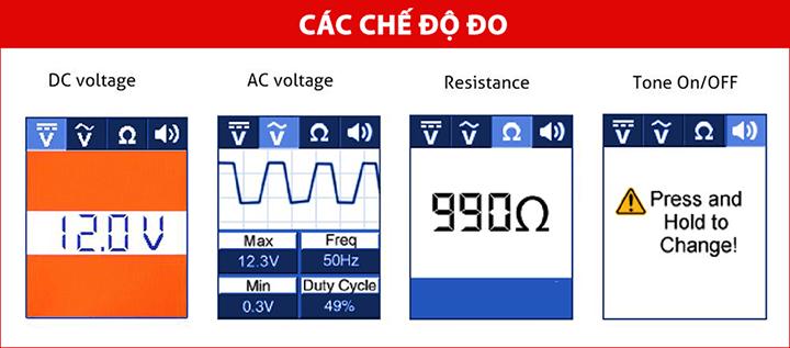 cac-che-do-do-autel-ps100-1