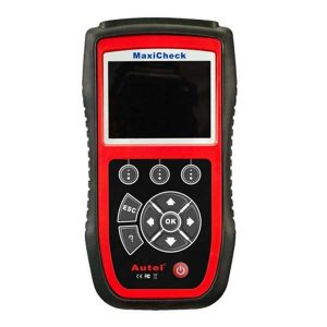 maxicheck-oil-light-service-reset-1