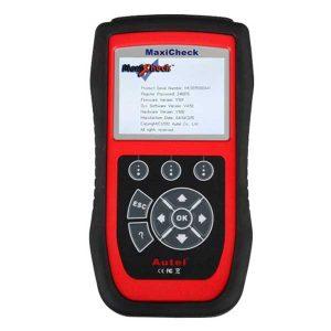 maxicheck-steering-angle-sensor-calibration-1