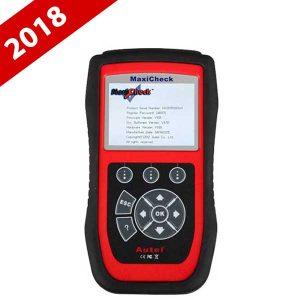 maxicheck-steering-angle-sensor-calibration-2018