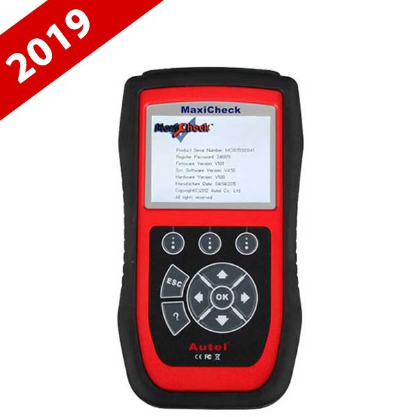maxicheck-steering-angle-sensor-calibration-2019