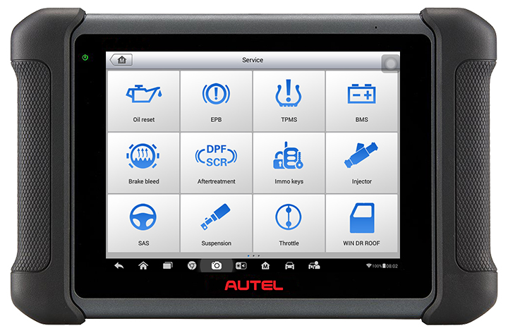 autel-maxisys-ms906-new-2021-3