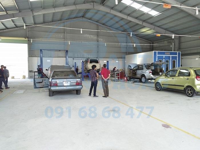 ban-giao-may-garage-thanh-kieu-12