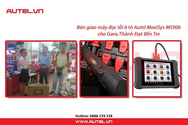 ban-giao-may-doc-loi-maxisys-ms906-gara-thanh-dat-1