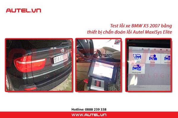test-xe-bmw-x5-2007-0