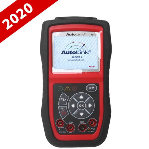 autel-autolink-al539b-2020