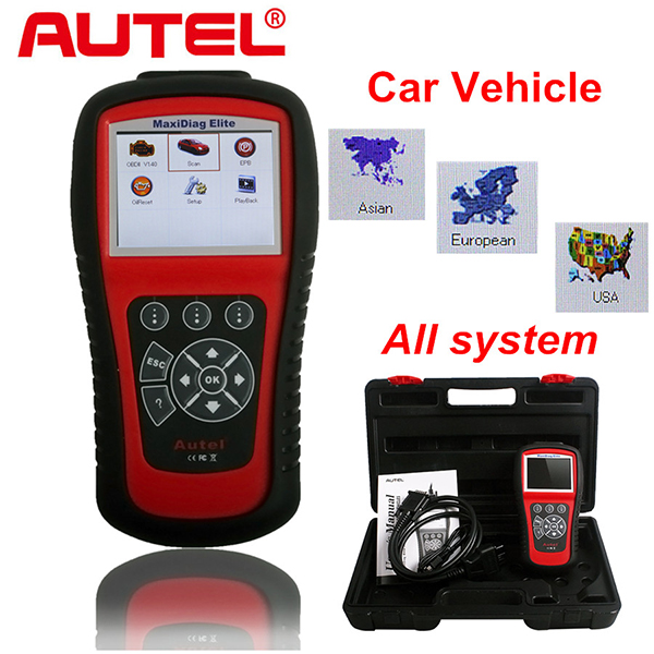 autel-maxidiag-elite-md802-4
