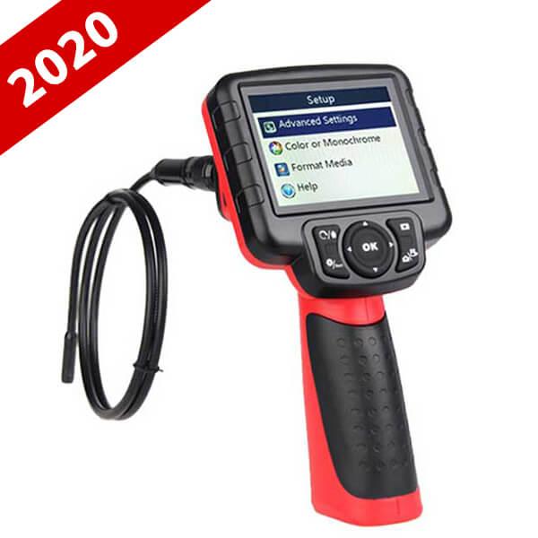 autel-maxivideo-mv400-2020