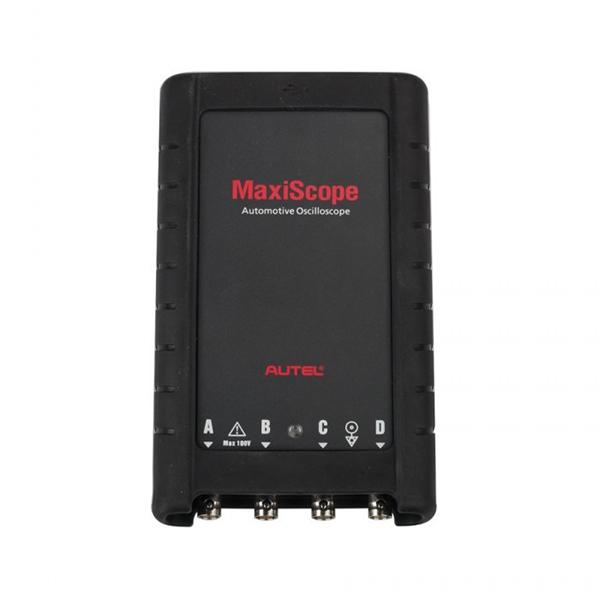 maxiscope-1