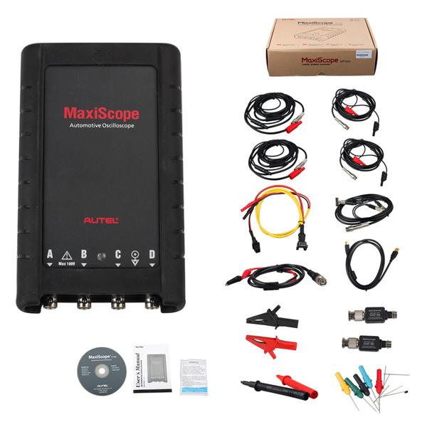 maxiscope-2