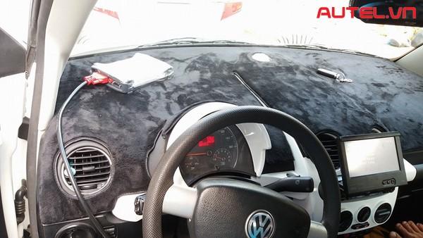 test-loi-dong-xe-volkswagen-beetle-sieu-de-thuong-tai-tphcm-3